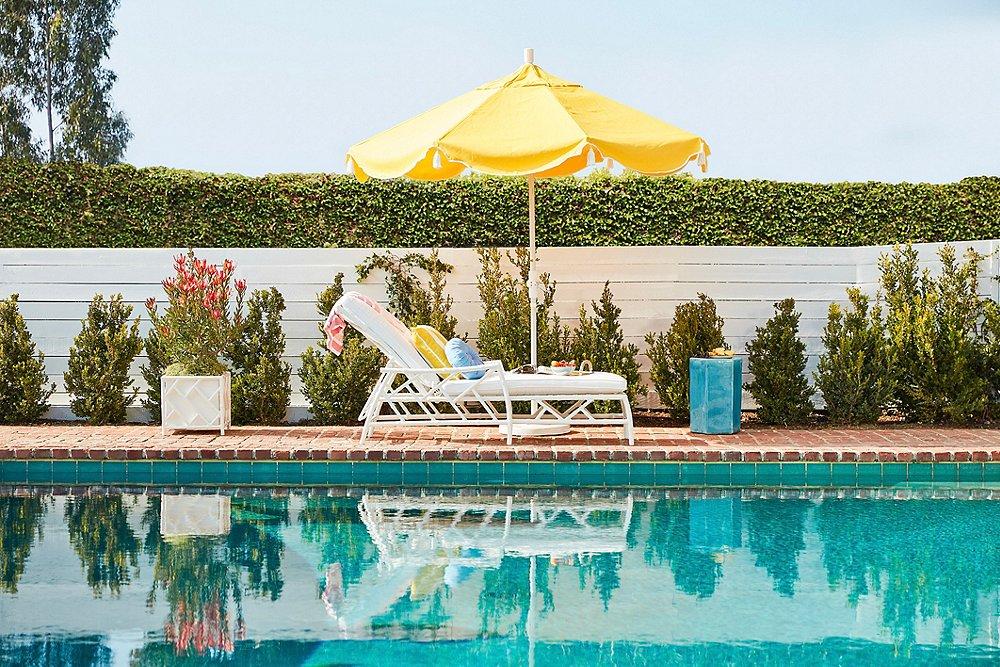 Explore Our Summer Lookbook