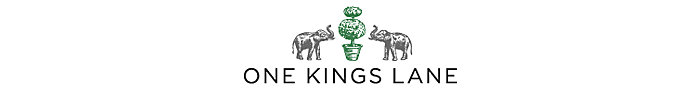 Logo One Kings lane
