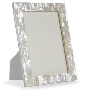 Picture Frames Header Image