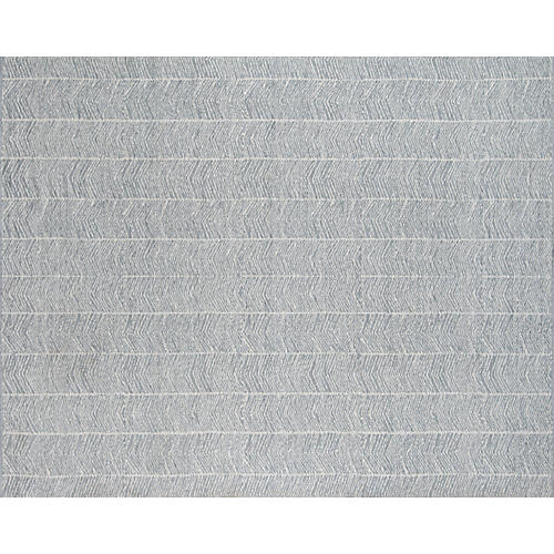 Congress Outdoor Rug, Gray