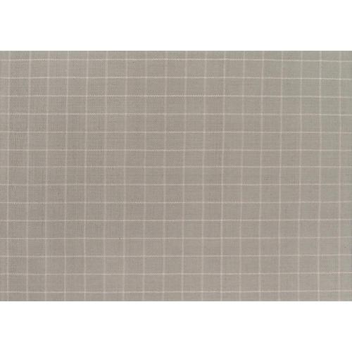 Deerfield Rug, Gray