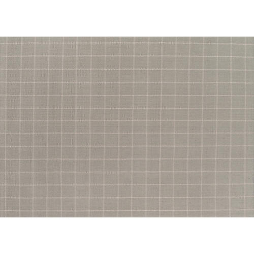 Deerfield Rug, Gray