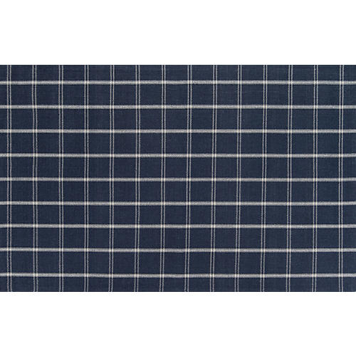 Marlborough Dover Rug, Navy