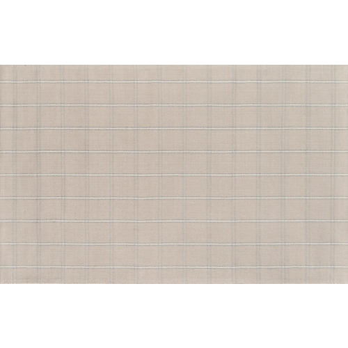 Marlborough Dover Rug, Beige