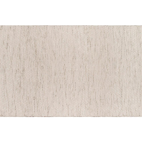 Dartmouth Bartlett Rug, Beige