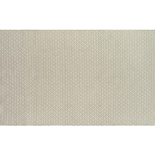 Newton Davis Outdoor Rug, Green