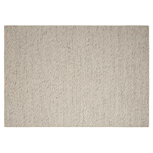 Lowland Rug, Beach Rock