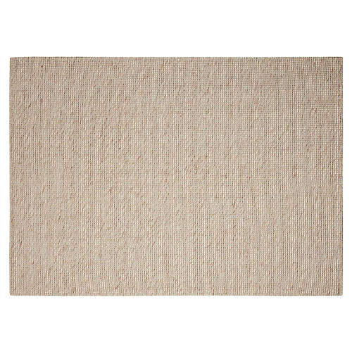 Lowland Rug, Marble