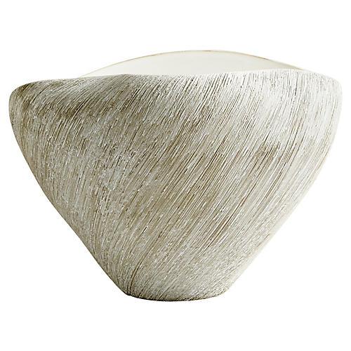Selena Bowl, Natural Stone
