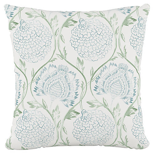 Luxury Decorative Pillows Elegant Throw Pillows One Kings Lane