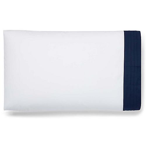 Wilford Pillowcases