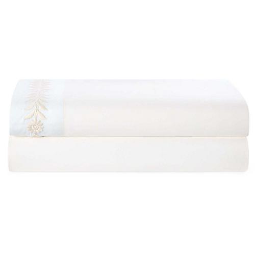 Lizeth Pillowcase