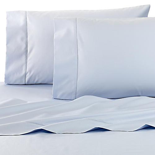 S/2 Dream Zone Pillowcases, Lt. Blue