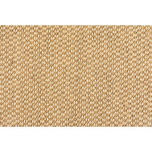 Paragon Sisal Rug, Straw