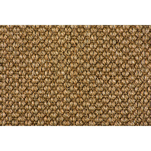 Paragon Sisal Rug, Palm