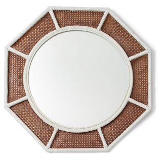 Best-Selling Mirrors Header Image