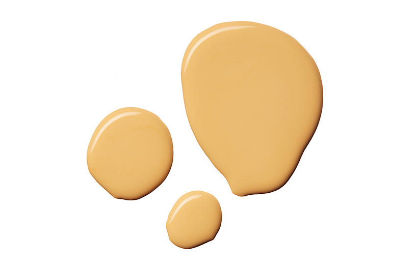 Honeycomb Paint