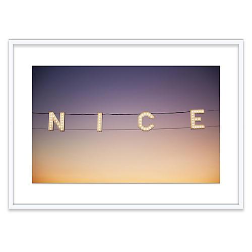 Nice Photograph