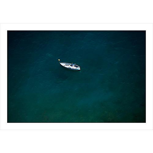 Judith Gigliotti, Lone Boat