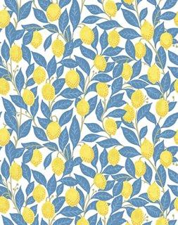Wallpaper Header Image