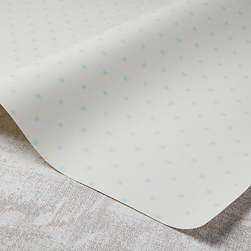 Stars Wallpaper, Shephard's Flock/Hydrangea