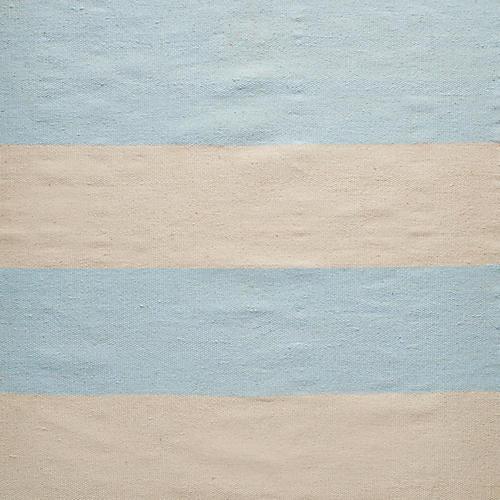 Palisades Rug, Blue