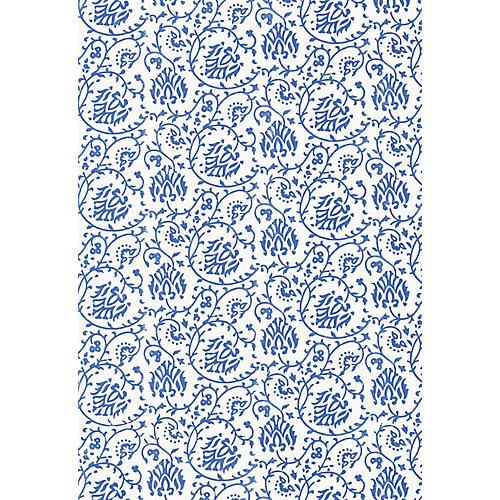 Sarana Vine Wallpaper, Delft