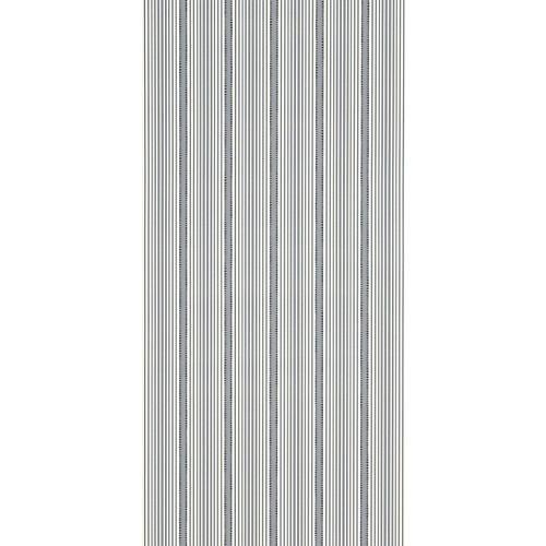 Moncorvo Wallpaper, Monument