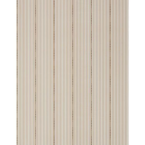 Opus Wallpaper, Svelte Stripe