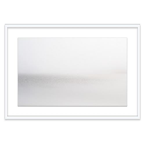James Ogilvy, Swans in the Mist