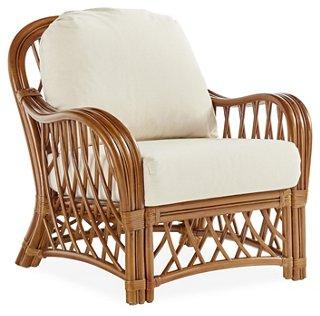 Rattan Furniture Header Image