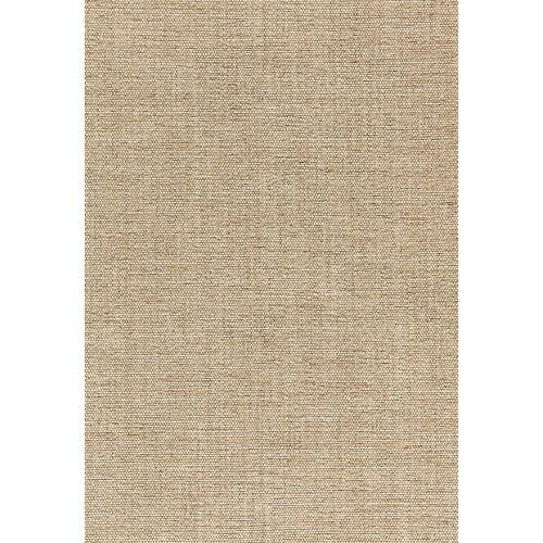 Appalachia Weave Wallpaper, Natural