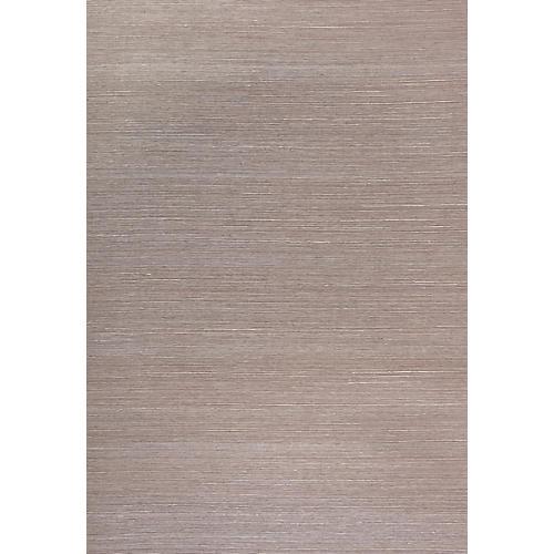 Haruki Sisal Wallpaper, Haze