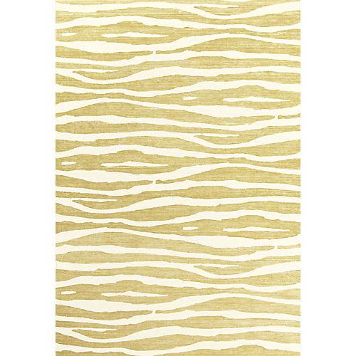 Ripple Wallpaper, Filigree