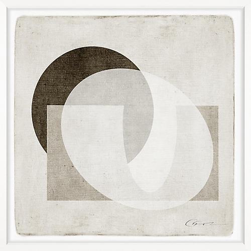 Moon Circle 1