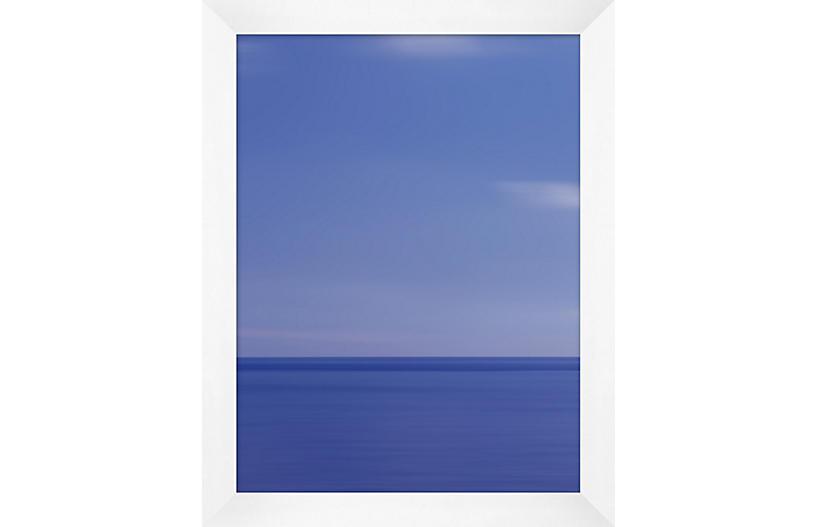 Blue Horizon I