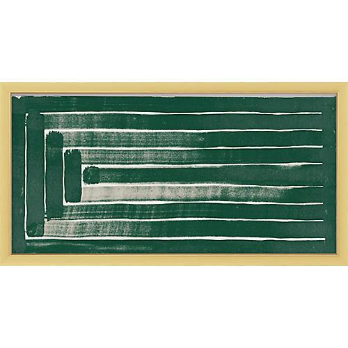 Emerald Squares II