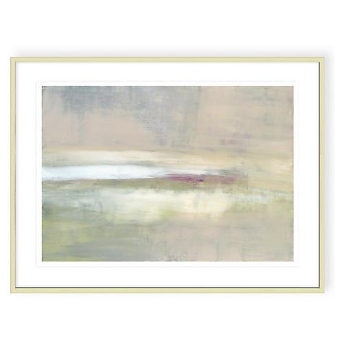 Benson-Cobb, Mystic Landscape Limited Edition
