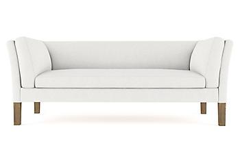 72 Inch Sofa - One Kings Lane
