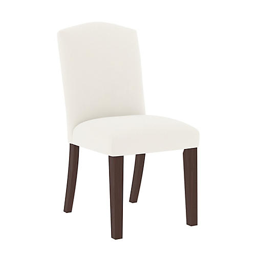 Marie Accent Chair