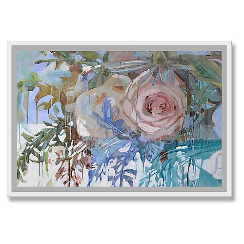 Kate Mullin, Soft Petals