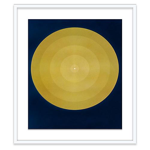 David Grey, Rings of Gold