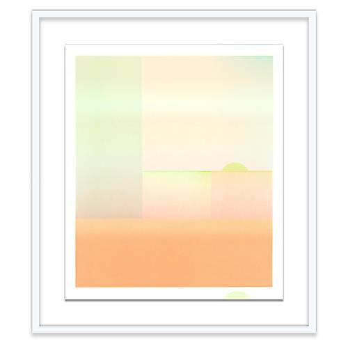 David Grey, Sun Rise