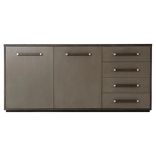 Passal Sideboard, Anise