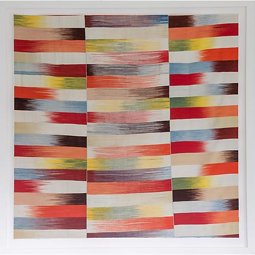 Dawn Wolfe, Midcentury Pattern