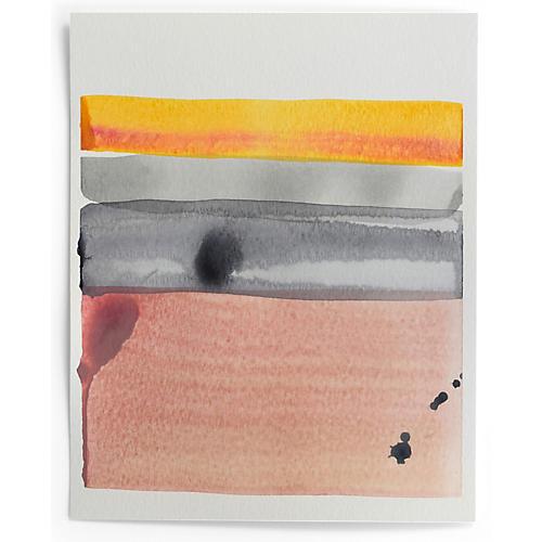 Lauren Adams, Painting 1080