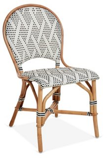 New Furniture Header Image