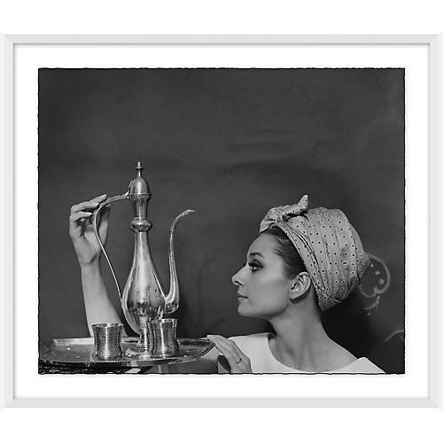 Cecil Beaton, Vogue, June 1962