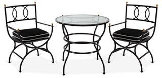Dining Furniture Header Image