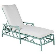 Lounge Furniture Header Image